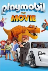 movies-playmobil-the-movie