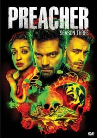 movies-preacher-season-three