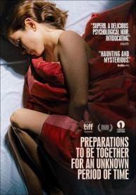 movies-preperation