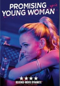 movies-promising-young-woman