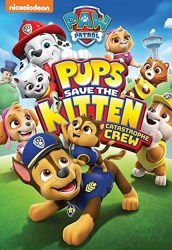 movies-pups-save-the-kittens