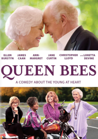 movies-queen-bees