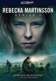 movies-rebeka-martinsson-series-2