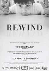 movies-rewind
