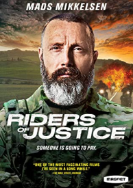 movies-riders-of-justice