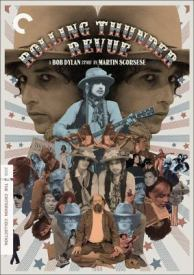 movies-rolling-thunder-review
