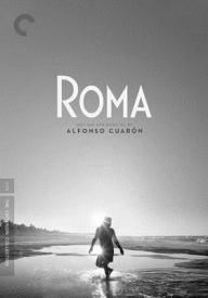 movies-roma