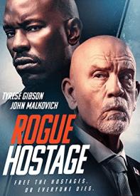 movies-rouge-hostage