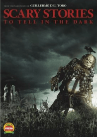 movies-scary-stories-to-tell-in-the-dark