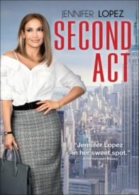 movies-second-act