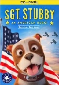 movies-sgt-stubby