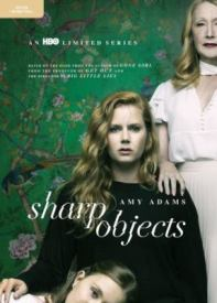 movies-sharp-objects