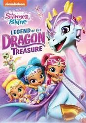 movies-shimmer-shine-legend-of-the-dragon-treasure