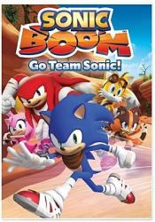 movies-sonic-boom-go-team-sonic