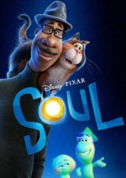 movies-soul