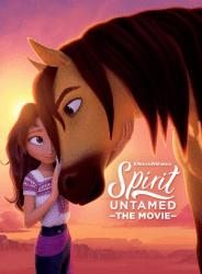 movies-spirit-untames