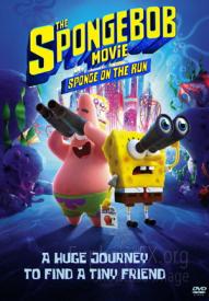 movies-spongebob