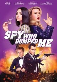 movies-spy-who-dumped-me
