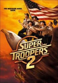 movies-super-troopers-2