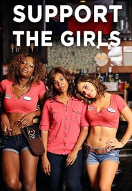movies-support-the-girls