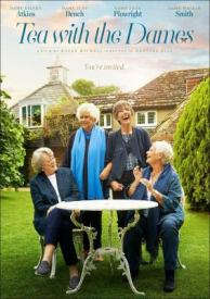 movies-tea-with-the-dames