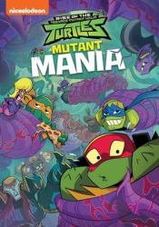 movies-teenage-mutant-ninja-turtles-mutant-mania