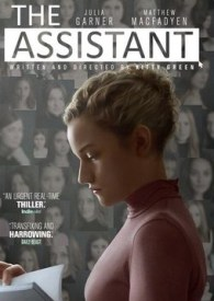 movies-the-assistant