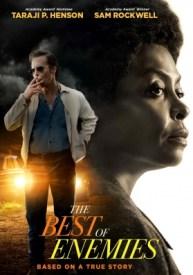 movies-the-best-of-enemies