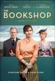 movies-the-bookshop