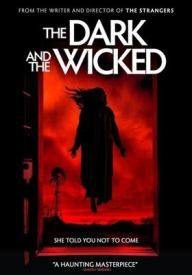 movies-the-dark-and-the-wicked