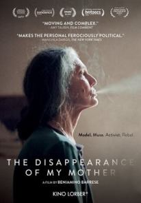 movies-the-disappearance-of-my-mother