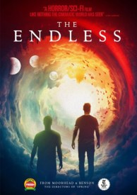 movies-the-endless