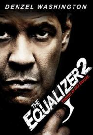 movies-the-equalizer-2