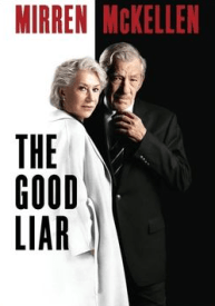 movies-the-good-liar