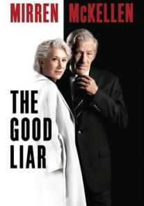 movies-the-good-liar