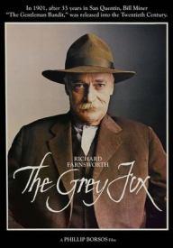 movies-the-grey-fox