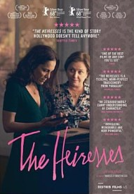 movies-the-heiresses