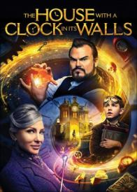 movies-the-house-with-the-clock-in-its-walls