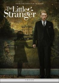 movies-the-little-stranger