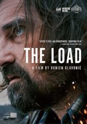 movies-the-load