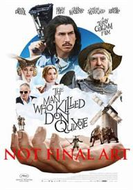 movies-the-man-who-killed-don-quixote