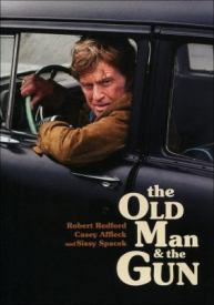 movies-the-old-man-and-the-gun