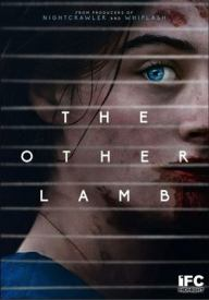 movies-the-other-lamb