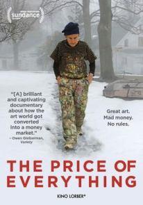 movies-the-price-of-everything