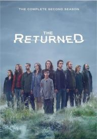 movies-the-returned
