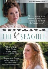 movies-the-seagull