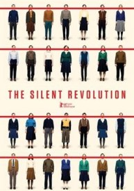 movies-the-silent-revolution