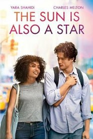 movies-the-sun-is-also-a-star