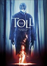 movies-the-toll