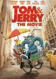 movies-tom-and-jerry